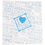 edelpack i love fish 32x32
