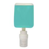 foam-soap-lotion